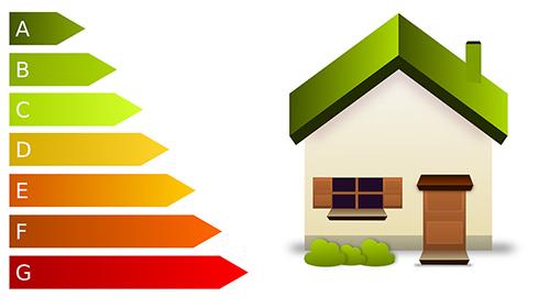 El Ahorro energético está en tus manos