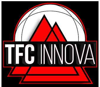 TFCinnova | Tecnología Futuro & Confort